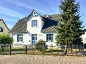 Ferienwohnung für 4 Personen (58 m²) ab 48 € in Thiessow