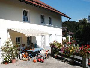 Ferienwohnung für 4 Personen (70 m²) ab 50 € in Thurmansbang
