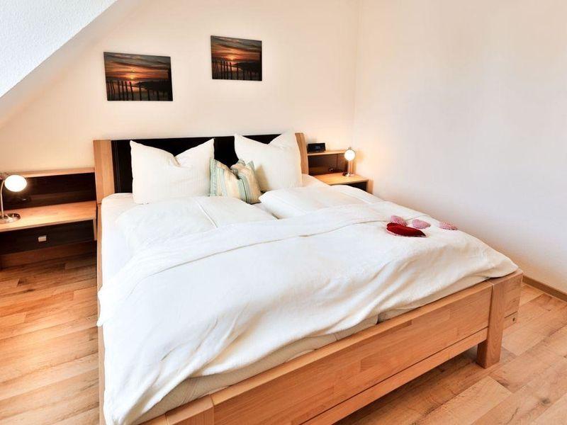 18778709-Ferienwohnung-4-Timmendorfer Strand-800x600-0