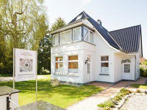 Ferienwohnung für 7 Personen (95 m²) ab 93 € in Timmendorfer Strand