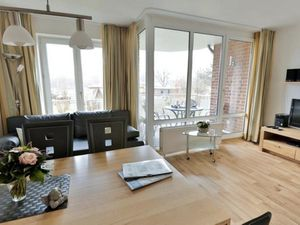 Ferienwohnung für 8 Personen (80 m²) ab 84 € in Timmendorfer Strand