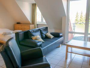 18778806-Ferienwohnung-3-Timmendorfer Strand-300x225-1