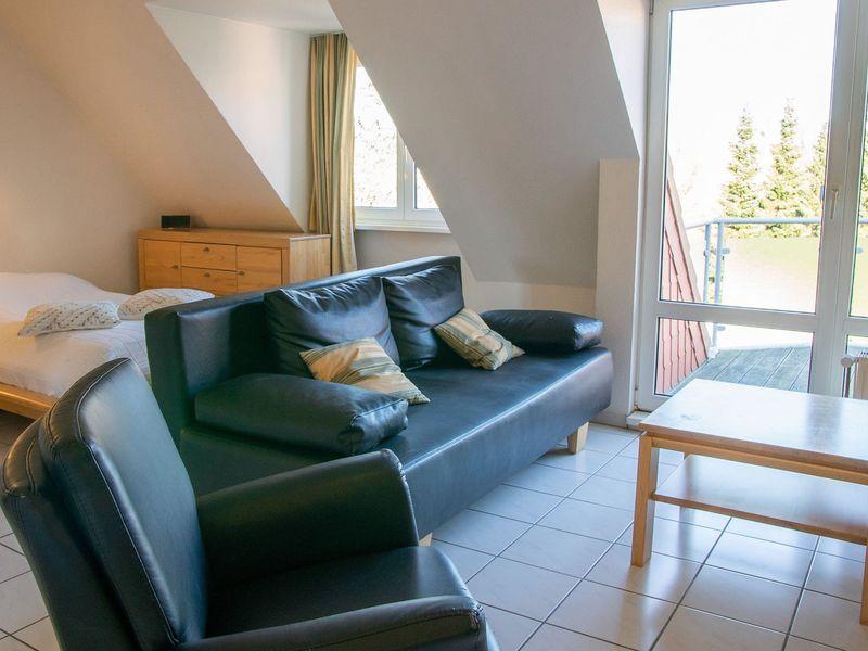 18778806-Ferienwohnung-3-Timmendorfer Strand-800x600-1