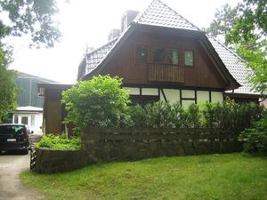 Ferienwohnung für 4 Personen (85 m²) ab 114 € in Timmendorfer Strand