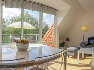 Ferienwohnung für 4 Personen (50 m²) ab 51 € in Timmendorfer Strand