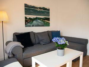 21975731-Ferienwohnung-4-Timmendorfer Strand-300x225-1