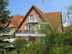 Ferienwohnung für 5 Personen (65 m²) ab 78 € in Timmendorfer Strand