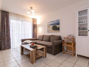Ferienwohnung für 6 Personen (64 m²) ab 69 € in Timmendorfer Strand