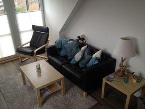 Ferienwohnung für 4 Personen (65 m²) ab 74 € in Timmendorfer Strand