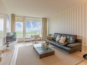 Ferienwohnung für 2 Personen (68 m²) ab 98 € in Timmendorfer Strand