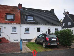 Ferienwohnung für 6 Personen (95 m²) ab 130 € in Timmendorfer Strand