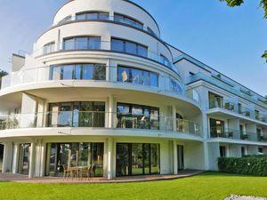 Ferienwohnung für 2 Personen (62 m²) in Timmendorfer Strand