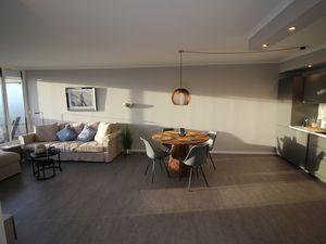Ferienwohnung für 2 Personen (65 m²) ab 117 € in Timmendorfer Strand