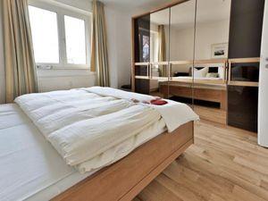 18778638-Ferienwohnung-4-Timmendorfer Strand-300x225-3