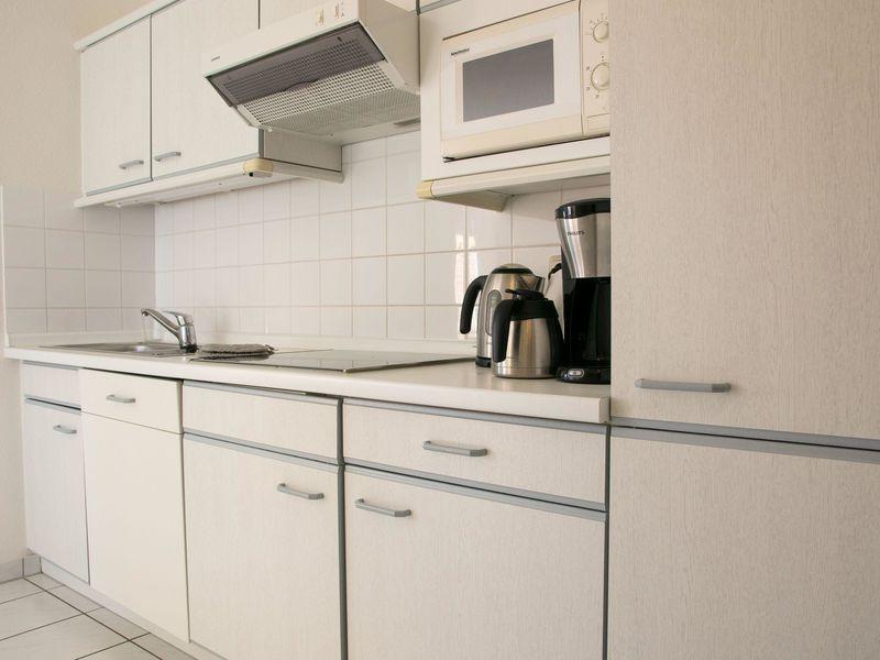 18778657-Ferienwohnung-4-Timmendorfer Strand-800x600-2