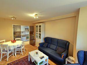 Ferienwohnung für 4 Personen (55 m²) ab 60 € in Tinnum (Sylt)