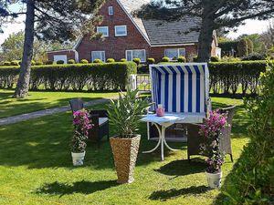 Ferienwohnung für 2 Personen (35 m²) ab 57 € in Tinnum (Sylt)