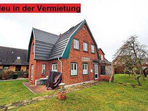 19386718-Ferienwohnung-4-Tinnum (Sylt)-300x225-1