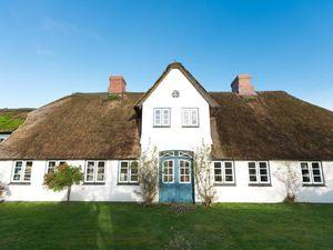Ferienwohnung für 4 Personen (55 m²) ab 80 € in Tinnum (Sylt)