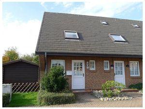 Ferienwohnung für 6 Personen (100 m²) ab 136 € in Tinnum (Sylt)