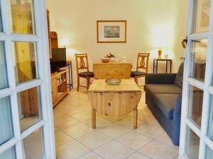 Ferienwohnung für 2 Personen (30 m²) ab 81 € in Tinnum (Sylt)