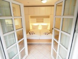 Ferienwohnung für 2 Personen (15 m²) ab 54 € in Tinnum (Sylt)