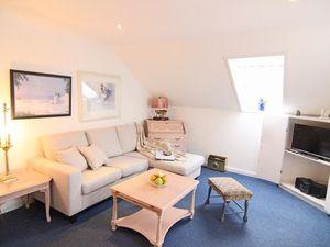 Ferienwohnung für 4 Personen (70 m²) ab 78 € in Tinnum (Sylt)
