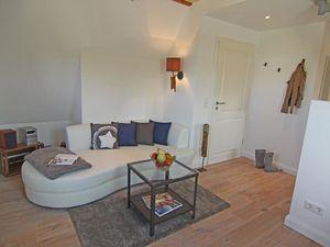 Ferienwohnung für 4 Personen (60 m²) ab 97 € in Tinnum (Sylt)