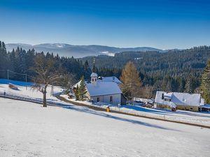 19052143-Ferienwohnung-4-Titisee-Neustadt-300x225-2