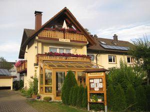 19361994-Ferienwohnung-2-Titisee-Neustadt-300x225-1