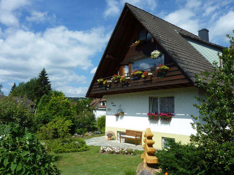 19054529-Ferienwohnung-4-Titisee-Neustadt-800x600-0