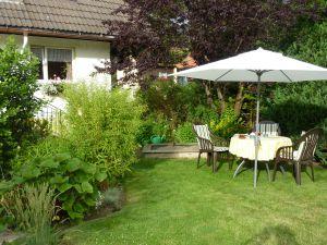 19054529-Ferienwohnung-4-Titisee-Neustadt-300x225-3