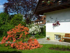 19054529-Ferienwohnung-4-Titisee-Neustadt-300x225-5