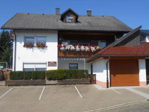 Ferienwohnung für 4 Personen (65 m²) ab 50 € in Titisee-Neustadt