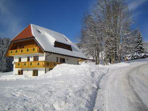 19055887-Ferienwohnung-4-Titisee-Neustadt-300x225-1