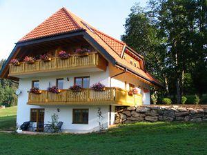 19055887-Ferienwohnung-4-Titisee-Neustadt-300x225-3