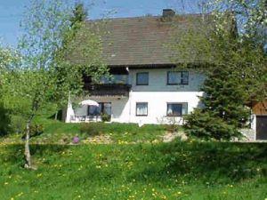 Ferienwohnung für 5 Personen (70 m²) ab 55 € in Titisee-Neustadt