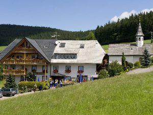 Ferienwohnung für 4 Personen ab 60 € in Titisee-Neustadt