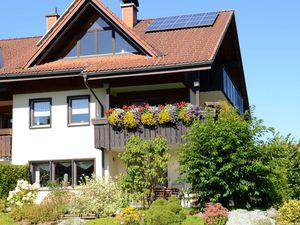 Ferienwohnung für 4 Personen (70 m²) ab 70 € in Titisee-Neustadt