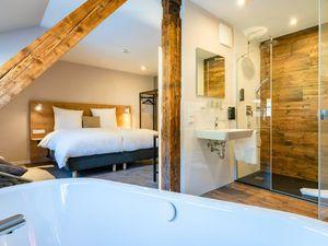 Ferienwohnung für 2 Personen ab 107 € in Titisee-Neustadt