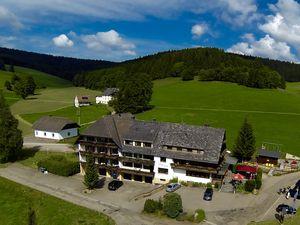 Ferienwohnung für 4 Personen ab 105 € in Titisee-Neustadt