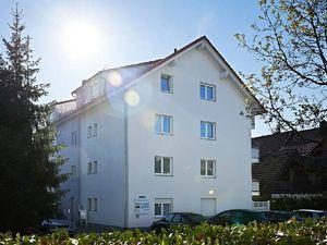 Ferienwohnung für 4 Personen (60 m²) ab 90 € in Titisee-Neustadt