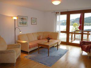 Ferienwohnung für 2 Personen (95 m²) ab 109 € in Titisee-Neustadt