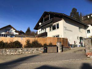 Ferienwohnung für 5 Personen (100 m²) ab 84 € in Todtmoos