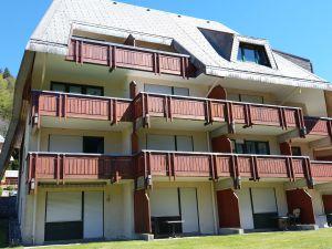 Ferienwohnung für 2 Personen (54 m²) ab 77 € in Todtmoos