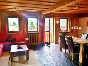 Ferienwohnung für 6 Personen (92 m²) ab 98 € in Todtnau