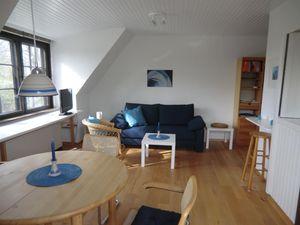 Ferienwohnung für 2 Personen (50 m²) ab 55 € in Tönning