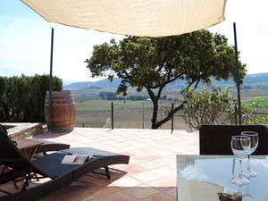Ferienwohnung für 4 Personen (40 m²) ab 100 € in Torrelles de Foix