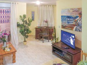 Ferienwohnung für 4 Personen (60 m²) ab 21 € in Torrevieja