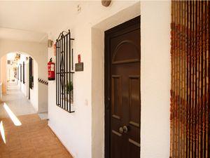 Ferienwohnung für 4 Personen (43 m²) ab 24 € in Torrevieja